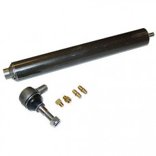 Ford Power Steering Cylinder Fits Right Or Left (FDS459)