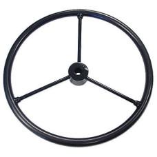 Farmall Steering Wheel (GTS002)