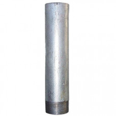 International Harvester Exhaust Pipe (IHS001EXP)
