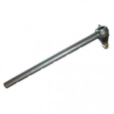 Farmall Outer Tie Rod End (IHS111)