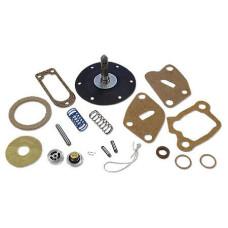 International Harvester Complete Fuel Pump Repair Kit (IHS164)