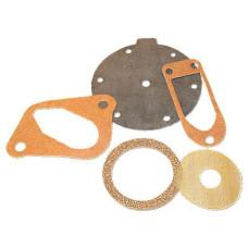 International Harvester Basic Fuel Pump Repair Kit (IHS165)