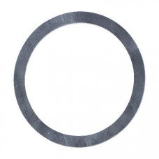 International Gasket For Radiator Cap And Engine Block Inspection Covers