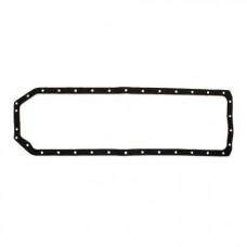 International Harvester Oil Pan Gasket (IHS1999)