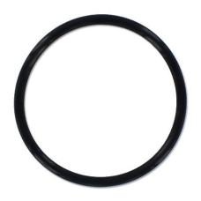 International Harvester Sleeve Sealing O Ring For 1 Cylinder (IHS2121)
