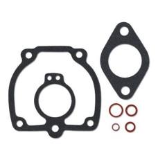 International Harvester Carburetor Gasket Kit (IHS2279)