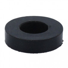 Farmall Clutch Joint Rubber Washer (IHS2316)