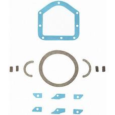 International Harvester Rear Crankshaft Seal Kit (IHS2416)