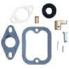 Farmall | International 450 Engine and Overhaul Kits