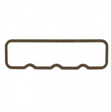 Farmall Valve Cover Gasket (IHS2597)