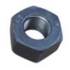 Farmall Cylinder Head Stud Nut (IHS2725)