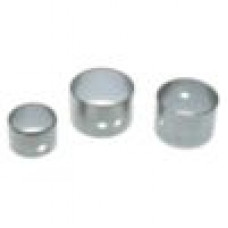 Farmall Camshaft Bearing Set (IHS2739)
