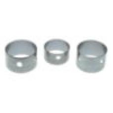 Farmall Camshaft Bearing Set (IHS2741)
