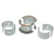 Farmall Main Bearing Set, 2.115 inch (0.010 inch undersize) (IHS2836)
