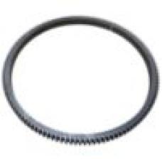 Farmall Flywheel Ring Gear (IHS2865)