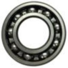Farmall Ball Bearing (IHS2945)