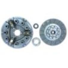 Farmall Clutch Kit (IHS3004)