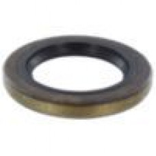 Farmall Oil Seal (IHS3084)