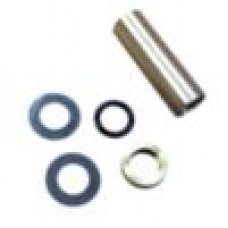 Farmall 5 Piece Distributor Shaft Bushing and Shim Kit (IHS3166)