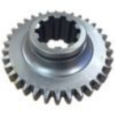 Farmall 4th and 5th Speed Sliding Gear (IHS3181)