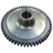 Farmall Constant Mesh Gear (IHS3185)