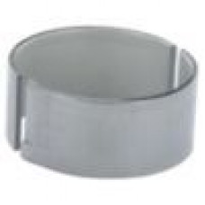 Farmall 0.020 inch Connecting Rod Bearing (IHS3220)
