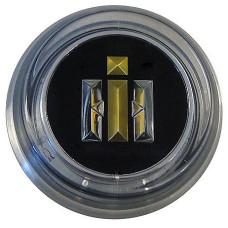 Farmall Steering Wheel Cap (IHS451)