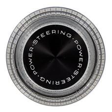 Farmall Steering Wheel Cap (IHS522)