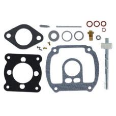 Allis Chalmers Basic Carburetor Repair Kit (IH Carburetor) (IHS574)
