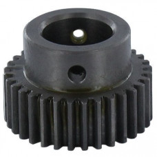 International Harvester Distributor Drive Gear (IHS766)