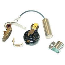 International Harvester 4 Cylinder Ignition Tune Up Kit (IHS846)