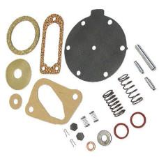 International Harvester Fuel Pump Repair Kit, Complete (IHS854)