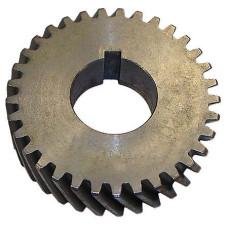 International Harvester Crankshaft Gear (IHS901)