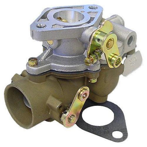 T moreover K moreover Tm P Im together with Trk together with Trk. on zenith carburetor part numbers