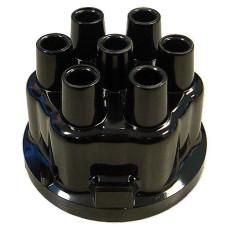 International Harvester 6 Cylinder Distributor Cap (IHS947)