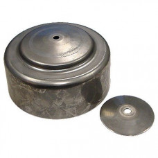 International Harvester Air Cleaner Cap With Reinforcement Washer (IHS982)