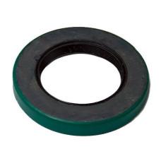 International Harvester Oil Seal (JDS1222)