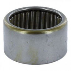 John Deere Needle Bearing (JDS2045)