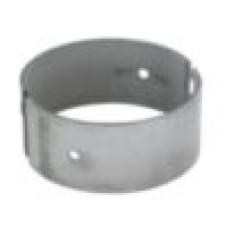 John Deere Standard Connecting Rod Bearing (JDS2582)