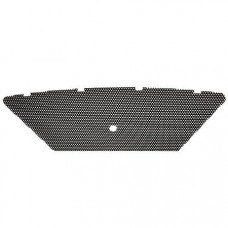 Massey Ferguson Air Intake Screen (MFS1483)