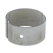 Massey Ferguson 0.040 inch Connecting Rod Bearing (MFS2596)
