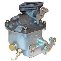 Massey Harris Carburetor (Marvel Schebler) (MHS025)