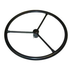 Massey Harris Steering Wheel (MHS032)
