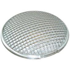 Universal Headlight Lens Rear Combo Light Lens (OLS062)