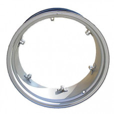 Case Tractor Rear Rim (WHS012)