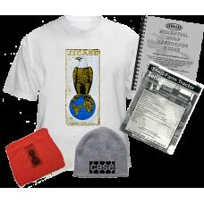 Case Gift Set