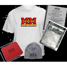 Minneapolis Moline Gift Set