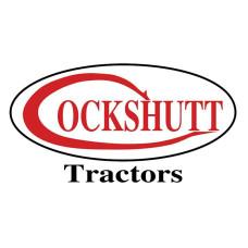 Cockshutt Tractors T-shirt