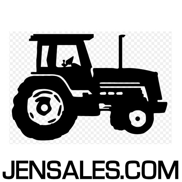 www.jensales.com